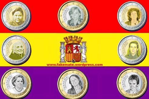 bander-republica22222.jpg